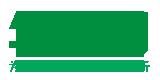 牛窝网——光谷、葛店、红莲湖房产信息平台
