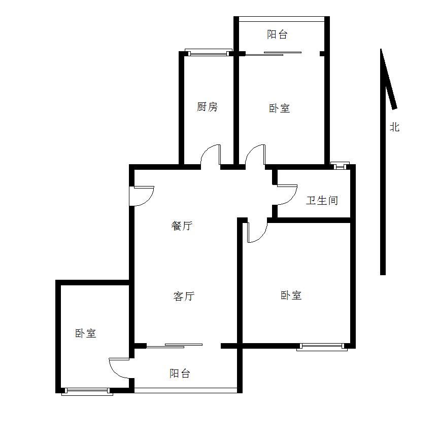 金谷89+8平方.png